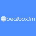 Beatbox