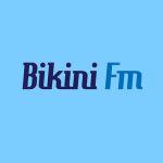 Bikini FM Marina Baja -  Benidorm