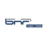 БНР - Радио София
