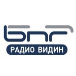 БНР - Радио Видин