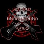 Branded Underground Radio
