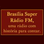 Brasilia Super Rádio
