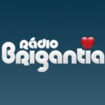 Rádio Brigantia