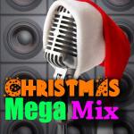 CALM RADIO - Christmas Mega Mix