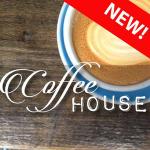 CALM RADIO - Coffee House