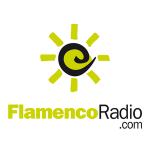 Canal Sur Radio Flamenco