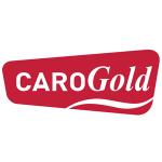 Radio Caroline - Carogold