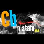 CB Platam Plus