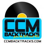 CCM Backtracks