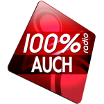 100%Radio – Auch