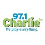 Charlie FM 97.1