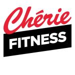 Chérie Fitness