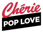 Chérie Pop Love