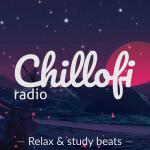 Chillofi radio