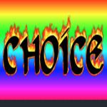 Choice Stereo Italia