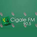 Cigale FM