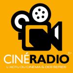 Ciné Radio