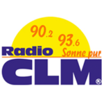 Radio CLM 90.2