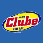 Rádio Clube PE 720 AM