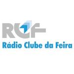 Rádio Clube da Feira