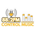 88.2 FM Control Music Radio