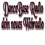 Dancebase-Radio