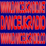 Dance UK Radio