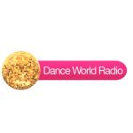 Dance world radio