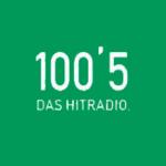 100'5 DAS HITRADIO