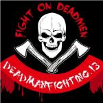 Deadmanfighting.13