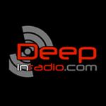 Deep in Radio
