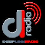 DeepLink Radio NYC