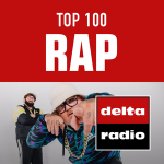 delta radio Top100 Rap