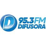 Rádio Difusora 95,3FM