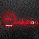 E-volution