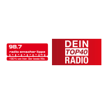 Radio Emscher Lippe - Dein Top40 Radio