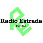 Radio Estrada 107.7 FM