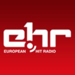 EHR - European Hit Radio