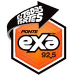 Exa FM Ecuador