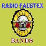 Radio Faustex Bands
