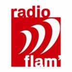 radio flam'