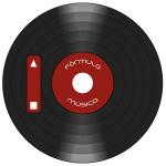Formula10musicA