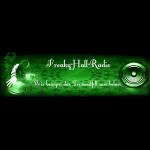 Freaky-Hall-Radio