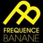 Frequence Banane