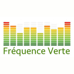Fréquence Verte 92.8 FM