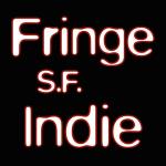 Fringe SF