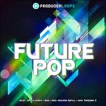 Radio FuturePop