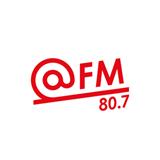 FM Aich