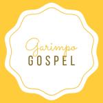 Garimpo Gospel Internet Radio