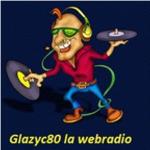Glazyc80 Radio